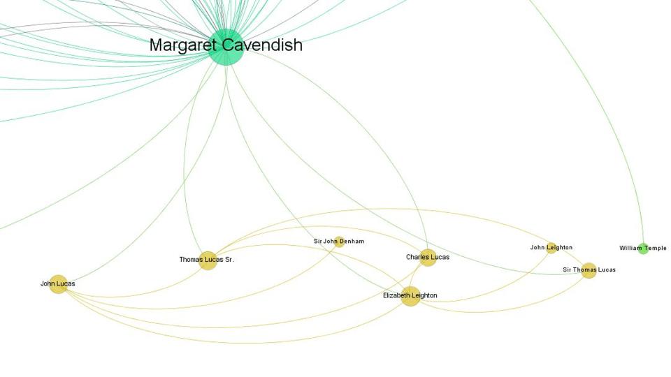 Margaret (zoomed) 2