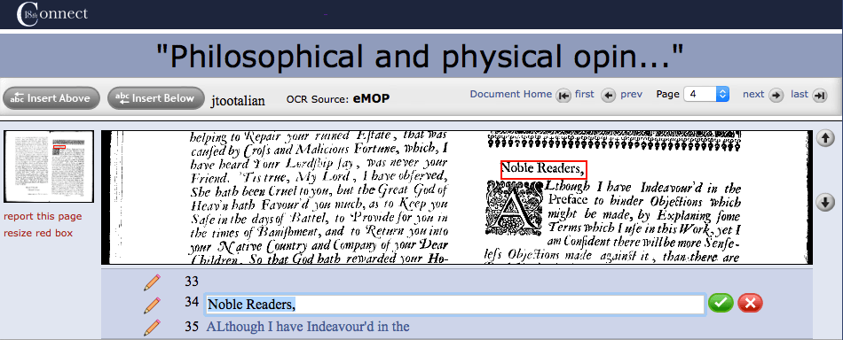 TypeWright_PPO1663
