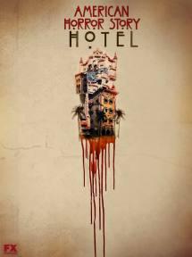 American Horror Story Hotel Saison 5 Bad