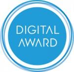 Logo_Digital_Award_200