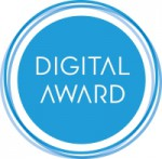 Logo_Digital_Award_200