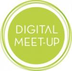 Logo_Digital_Meet-Up_200