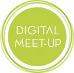 Logo_Digital_Meet-Up_200