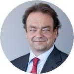 Paolo Buzzi, Swissquote
