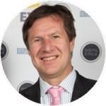 Jochen Schneider, CIO, Union Bancaire Privée