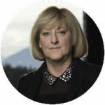 Julia Aymonier, CIO, Ecole hôtelière de Lausanne