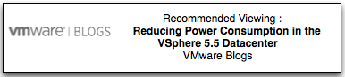 VMware_Power_01