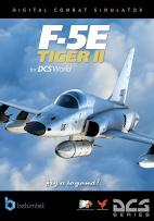 F 5E 142
