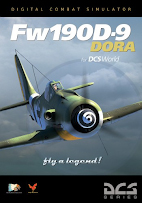 FW 190 142