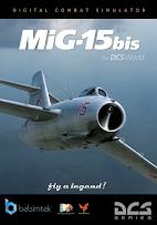 MiG 15 142