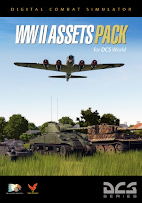 WWII Assets pack 142
