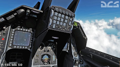 DCS F 16C Cockpit 01 238