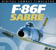 F 86F