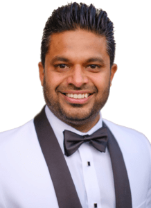 RohanThambrahalli-UpstartWorks
