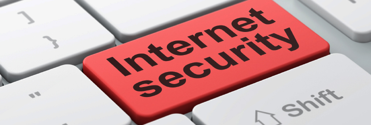 Could Your Website Manage An Attack? How To Keep Your Business Safe