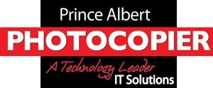 Prince Albert Photocopier