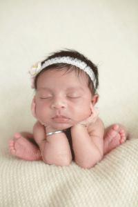 newborn ny