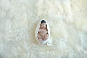 newbornny