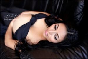 maternity photographer ny