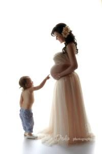 maternity ny