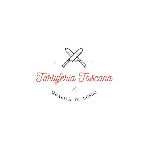 Logo design for an Italian restaurant