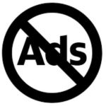 hotstar-no-ads-premium-apk