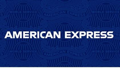 Xnxvideocodecs.com American Express 2020W