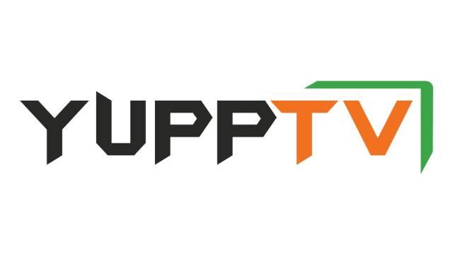 YouppTv Logo