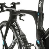 pinarello-bolide-tt-overhauled-for-better-aerodynamics-1463165115779-10pgoz02w16i1-700-80