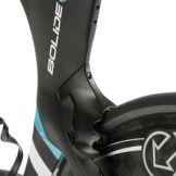 pinarello-gave-the-nw-bolide-a-new-rear-brake-cover-1463165115790-7uqud2e7sn37-630-80