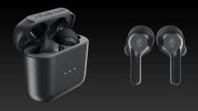 However, in the world of true wireless earbuds, these distinctions aren't quite as clear, and you may well be considering buying a pair of Samsung Galaxy Buds, even if you have an iPhone.