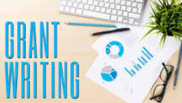 Becoming a grant writer full guide on why to and not to