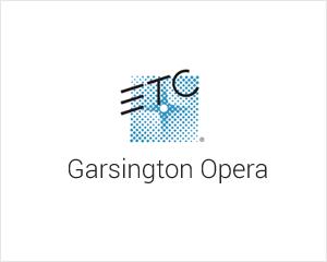 Garsington Opera, England