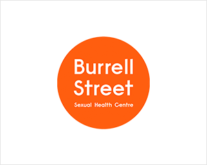 Burrell Street Sexual Health Centre
