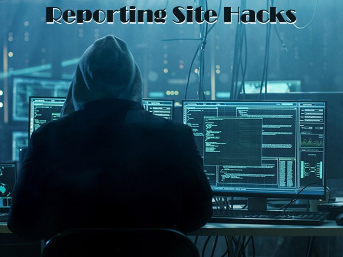 ethical-hackers-for-businesses-article.jpg