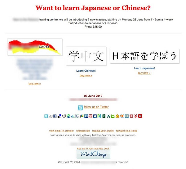 learn-chinese_spammed.jpg