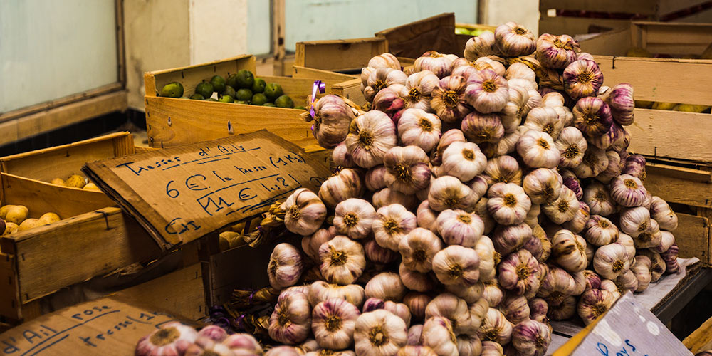 onions-at-french-market