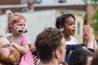 Washington DC Funk Parade (17 of 35).jpg