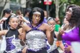 Washington DC Funk Parade (21 of 35).jpg