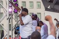 Washington DC Funk Parade (9 of 35).jpg