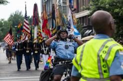 pride-parade-2015 (12 of 94)