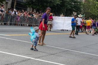 pride-parade-2015 (18 of 94)