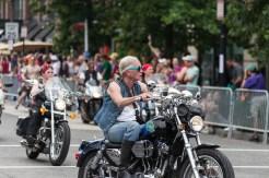 pride-parade-2015 (3 of 94)