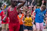 pride-parade-2015 (31 of 94)