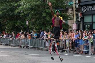 pride-parade-2015 (35 of 94)