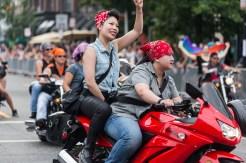 pride-parade-2015 (4 of 94)