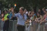 pride-parade-2015 (46 of 94)