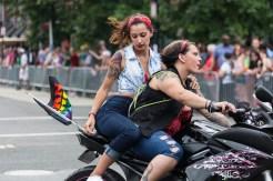 pride-parade-2015 (5 of 94)