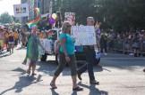 pride-parade-2015 (50 of 94)