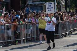 pride-parade-2015 (51 of 94)